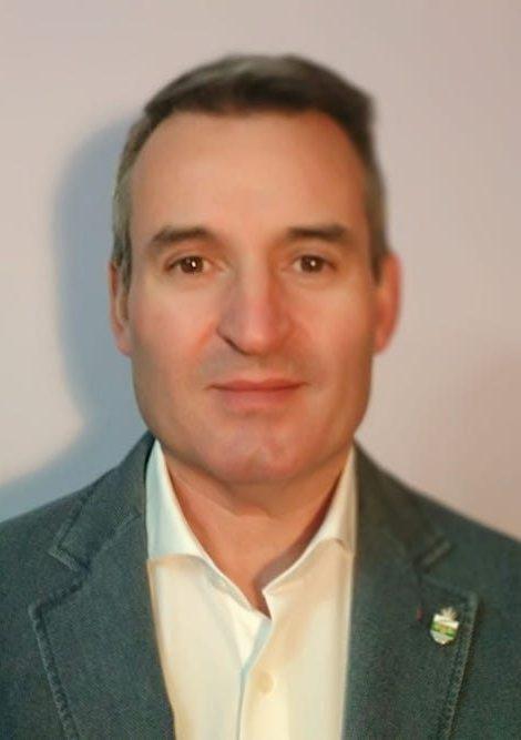 Antonio Fernández Feijóo
