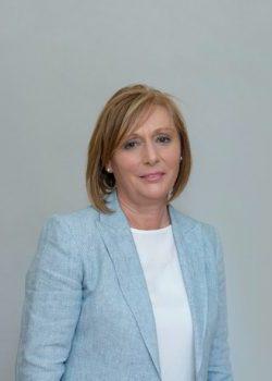 María Alida Iglesias Gil